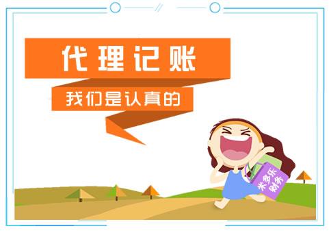天津武清财税外包|专业会计公司